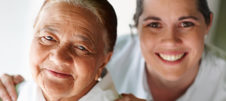 About Live Well Home Care