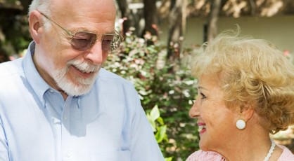 Live Well Home Care Respite Services