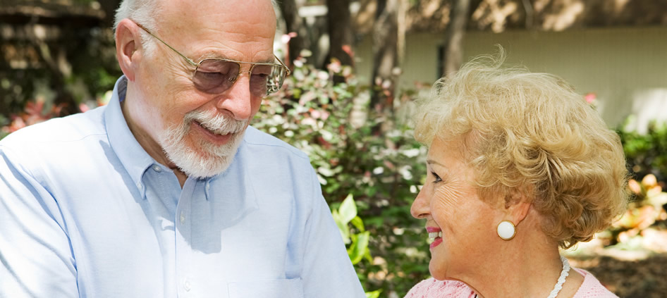 Live Well Home Care Respite Care Services