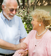 Live Well Home Care Services Offered